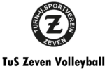 TuS Zeven Volleyball
